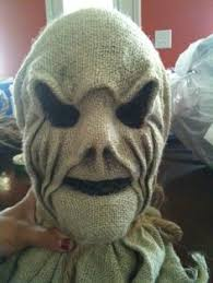 Spooky Halloween Prop Tutorials One Armed Grave Grabber Foam How To Make A Tree Prop This Is For Halloween But It Could