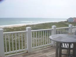 Beach House Rentals Topsail Island Nc - 18 best north topsail ocean front rentals images on pinterest
