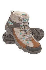 womens hiking boots uk best 25 s hiking boots ideas on hiking boots