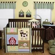 Complete Crib Bedding Sets Nursery Bedding Baby Depot