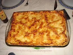 cuisiner chair à saucisse lasagnes à la chair à saucisses la cuisine de nelly