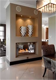 Contemporary Gas Fireplaces by Spellbinding Long Gas Fireplace Contemporary Design With Grand