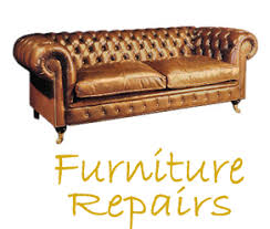sofa repair parts recliner replacement parts and nationwide furniture repairs