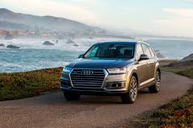 audi jeep 5 luxury suvs you u0027ve been waiting for fortune