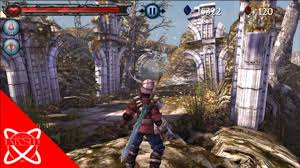 hd full version games for android top 10 3d action android games 2016 youtube