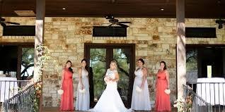 Austin Wedding Venues Ranch Austin Weddings Get Prices For Wedding Venues In Austin Tx