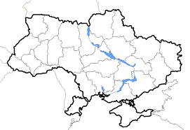 map ukraine file map of ukraine political simple blank svg wikimedia commons
