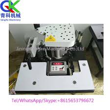 chipboard machine chipboard machine suppliers and manufacturers