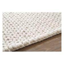 Beige Rug Best 10 White Area Rug Ideas On Pinterest White Rug Floor Rugs