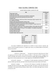 media jornada empledo de comercio 2016 convenio colectivo comercio 2016 asturias
