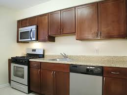 House Rental Orlando Florida by Apartments Best Decorating Ideas Of Trulia Rentals Nj Apartment