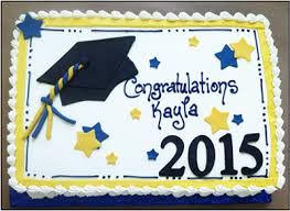 graduation cakes graduation cakes and catering in sussex county morris county nj