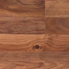 Cherry Laminate Flooring Pergo Factory Outlet Inventory