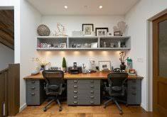 Studio Trends Desk by Nice Narrow Office Desk Home Decorating Trends U2013 Homedit