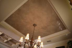 decorative ceilings decorative hand painted ceilings