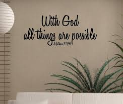 Religious Wall Decor Christian Wall Decals Popular Religious Wall Decals Home Decor Ideas