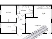 easy floor plan floor plan tools floor plan software roomsketcher modern indian