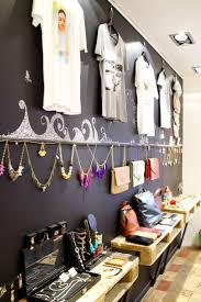 Boutique Concept Store Vicxite A Boutique Vêtements Et Accessoires 52 Rue Des Batignolles