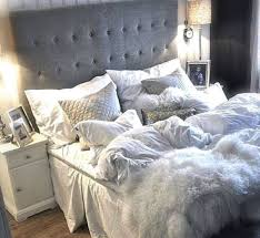 room ideas tumblr tumblr bedroom ideas for designs gray room euskal mesirci com