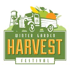 winter garden harvest festival 2012 tasty chomps u0027 orlando food blog