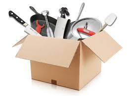 the food lab s emergency cooking kit how to fit all the tools you 20140914 kitchen in a box primary jpg