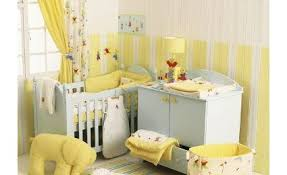 aménagement chambre bébé feng shui feng shui pour la chambre de bébé