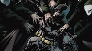 batman wallpaper damian wayne u2013 best wallpaper download