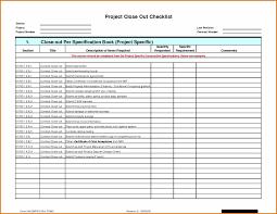 printable logo home construction checklist template excel