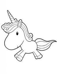 rainbows coloring page free rainbows online colo this is lole my