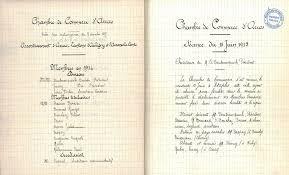 chambre de commerce arras fichier pv travaux chambre de commerce arras 1914 1918 jpg
