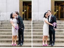 courthouse weddings cassidy smith photography nyc courthouse wedding wedding