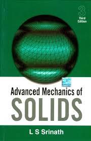 engineering mechanics of solids the best engine in 2017
