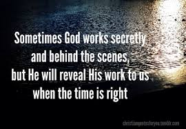 inspirational quotes images awesome spiritual christian