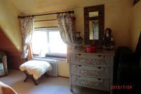 chambre hote le havre gîte et chambre d hôtes près de bernay honfleur deauville rouen