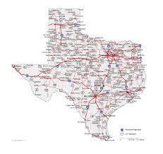 Dallas Texas Map Texas Calendars