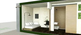 container home interior design container house interior design cargo container homes interiors