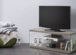 Corner Tv Cabinets For Flat Screens With Doors Tv Compelling Admirable Wooden Corner Tv Unit Cheap Uncommon