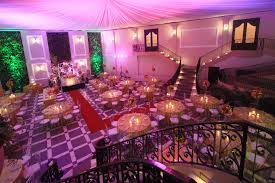 cheap wedding packages hanging gardens events venue