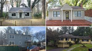 Flipping Houses by Index Of Uploads Design Ideas Flipped Houses Before And After