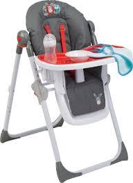 siege auto pas cher leclerc 30 fresh chaise haute bébé leclerc localsonlymovie com
