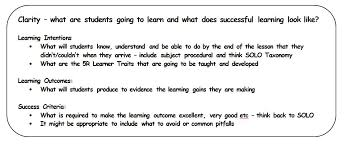 science fair report template research paper for science fair