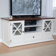 Where To Buy Bookshelves by Furniture White And Black Tv Unit Large Square Cake Stand Stand