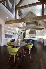 celebrate home interiors timber frame timber frame home interiors new energy works