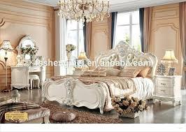 luxury king size bedroom sets luxury king bedroom sets kivalo club