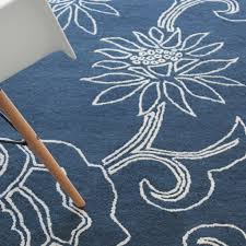 Viscose Rugs Made In Belgium What Is Bamboo Silk The Rug Establishment