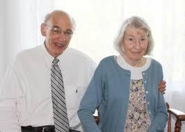 davis halloween city church history museum curator robert o davis was u0027an advocate for