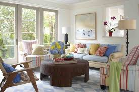 enchanting better homes and gardens living rooms with better homes