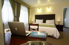 casa bonita 2017 room prices from 119 deals u0026 reviews expedia