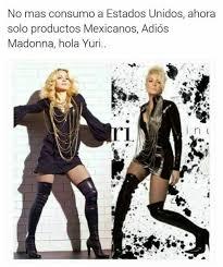 Meme Mexicano - los mejores memes de apoya a m礬xico consume producto nacional