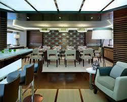 designer genes when yacht design runs in the family yachts